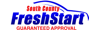 South County Fresh Start