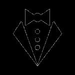 cropped-Butler-Vest-Black.png